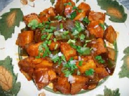 Idli-fry-recipe