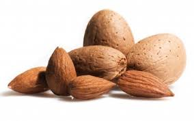 almond-for-better-vision