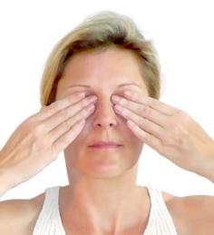 eye-massage-circular