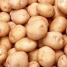 potato-improve-eye-vision