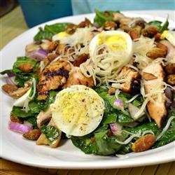 salad-recipe-for-eyes
