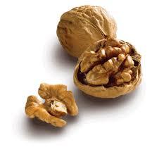 walnuts-for-eye